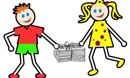 cartoon-kids-clipart