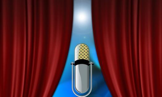 curtain-165488_640